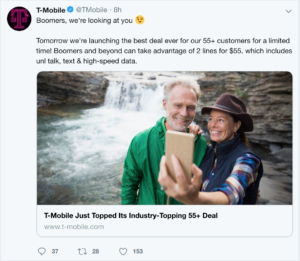 T-Mobile-55-Twitter-Announcement