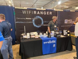 WiFiRanger-at-Elkhart-Open-House