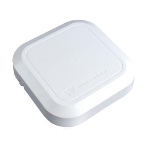 Winegard Gateway LTE WI-FI Router