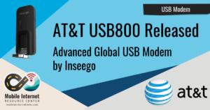 att-usb800-global-usb-modem-by-inseego-news-header