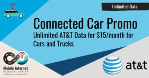 connected-car-unlimited-att-data-promotion-news-header