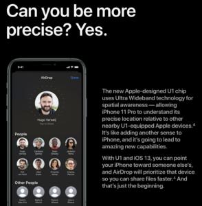 iPhone-11-UWB