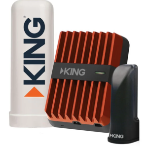 king extend pro