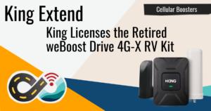 king-extend-weboost-4g-x-rv-cellular-booster