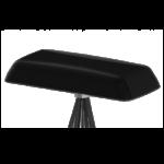 MobileMark LLP Antenna