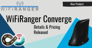 wifiranger-converge-details-released