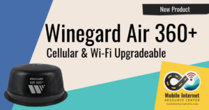 winegard-air-360-wifi-cellular-hdtv