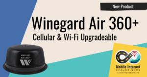 winegard-air-360-wifi-cellular-hdtv