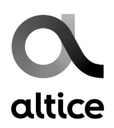 Altice-logo