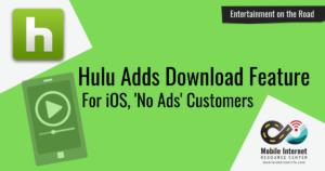 Hulu-Adds-Downloads