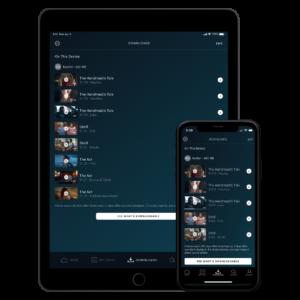 Hulu-Download-Tab-Mobile-Tablet