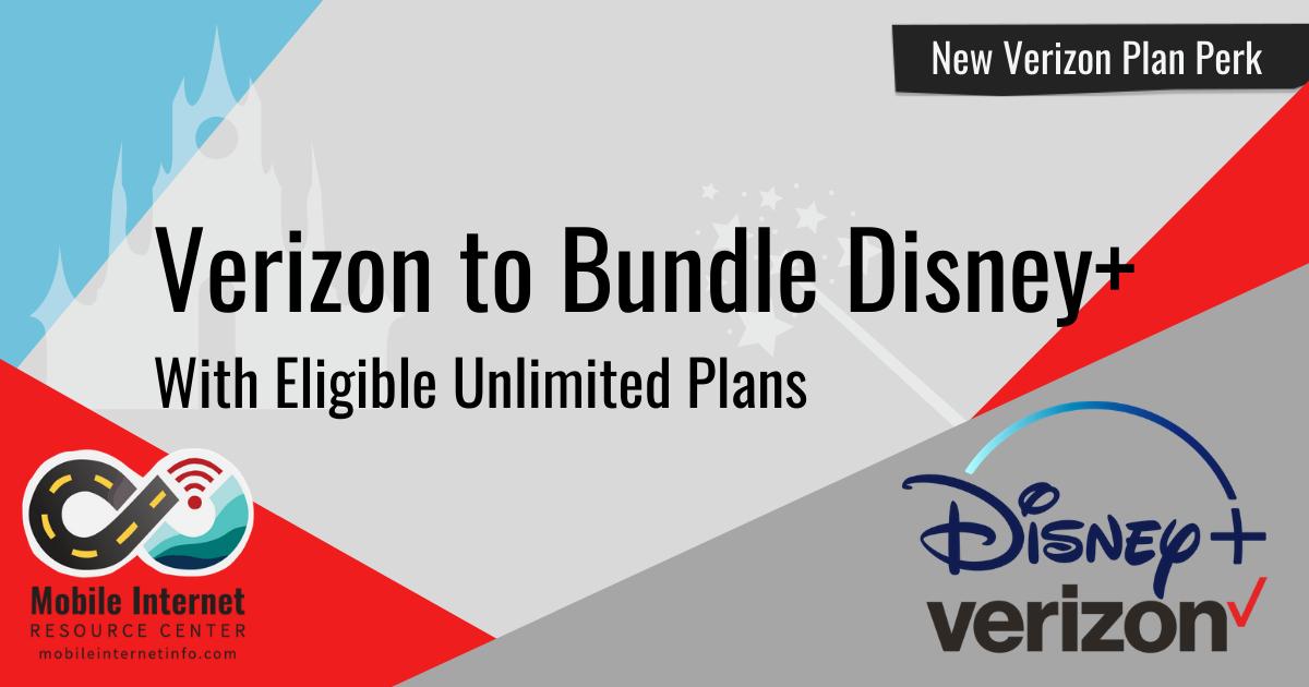 Verizon-Adds-Disney