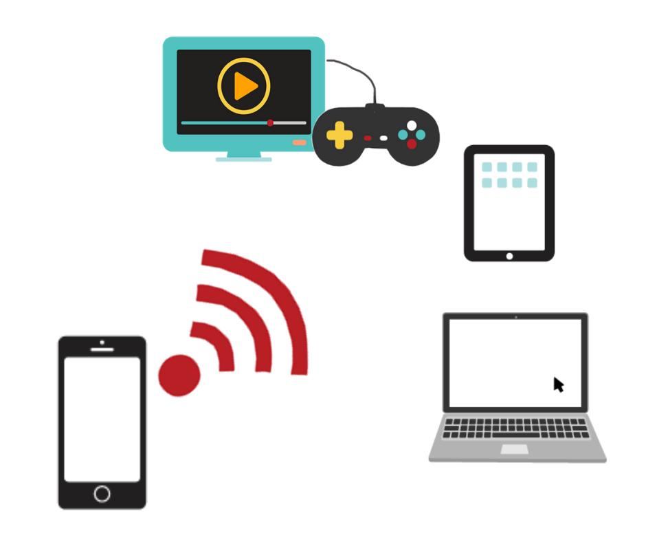 personal-mobile-hotspot-smartphone