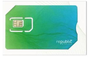 republic-wireless-sim