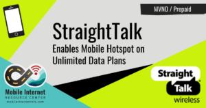 straighttalk-enables-mobile-hotspot