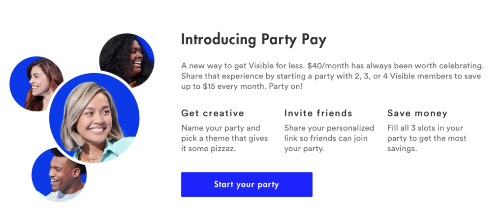 visible-party-pay
