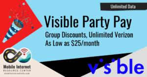 visible-party-pay-group-plan-savings-verizon