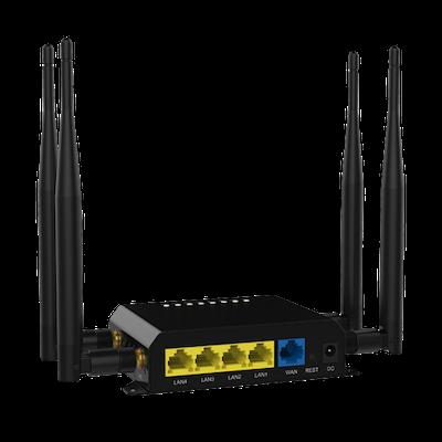 wifiranger-poplar-router