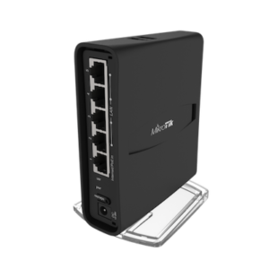 WiFiRanger Spruce Mobile Router