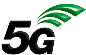 5th_generation_mobile_network_5G_logo