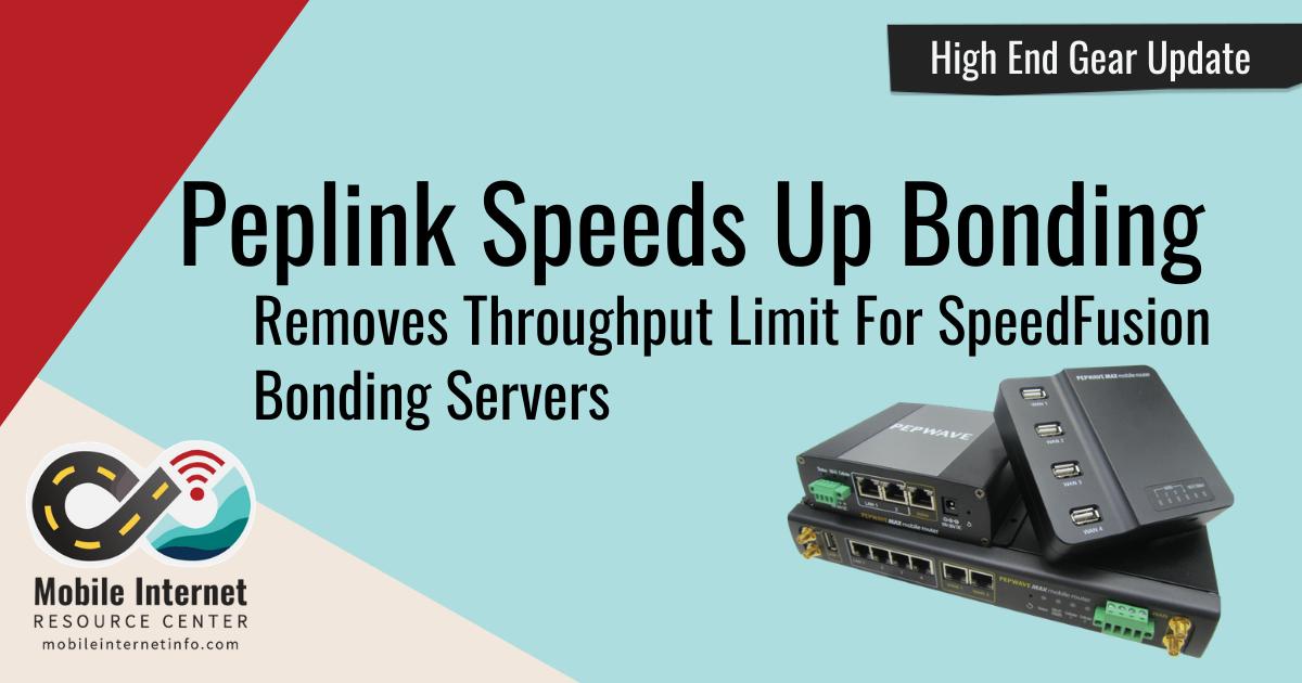 Peplink-Speeds-Up-Bonding
