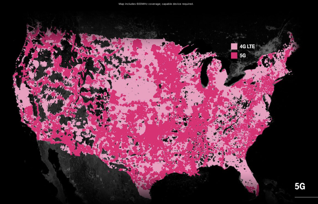 T-Mobile-5G-2019