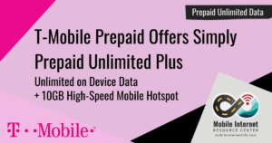 T-Mobile-Prepaid-Simply-Prepaid-Unlimited-Plus