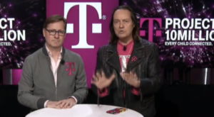 T-Mobile-Project-10Million