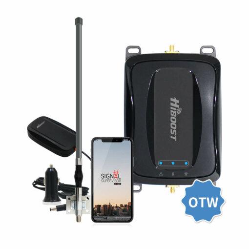 Travel 4G 2.0 OTW 1 2 510x510 1