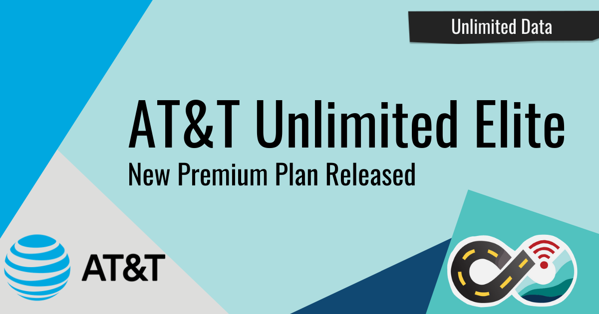 att-elite-released-unilmited