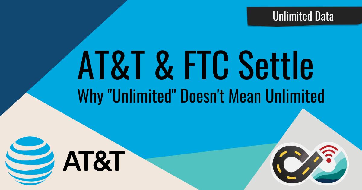 att-ftc-settlement-throttling