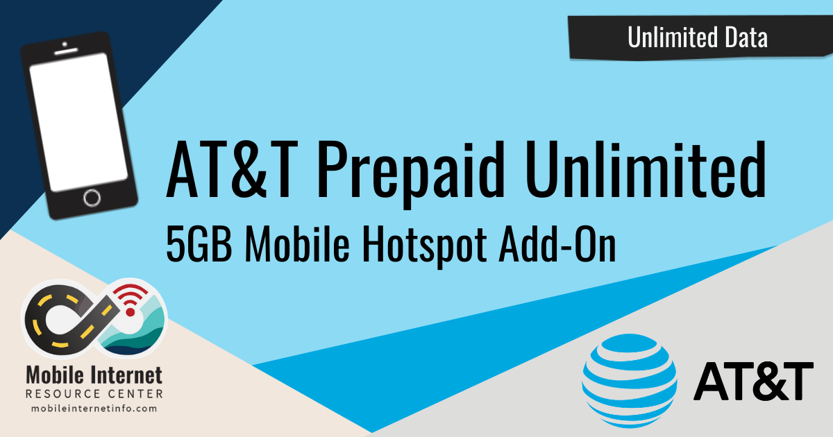 att-unlimited-prepaid-mobile-hotspot