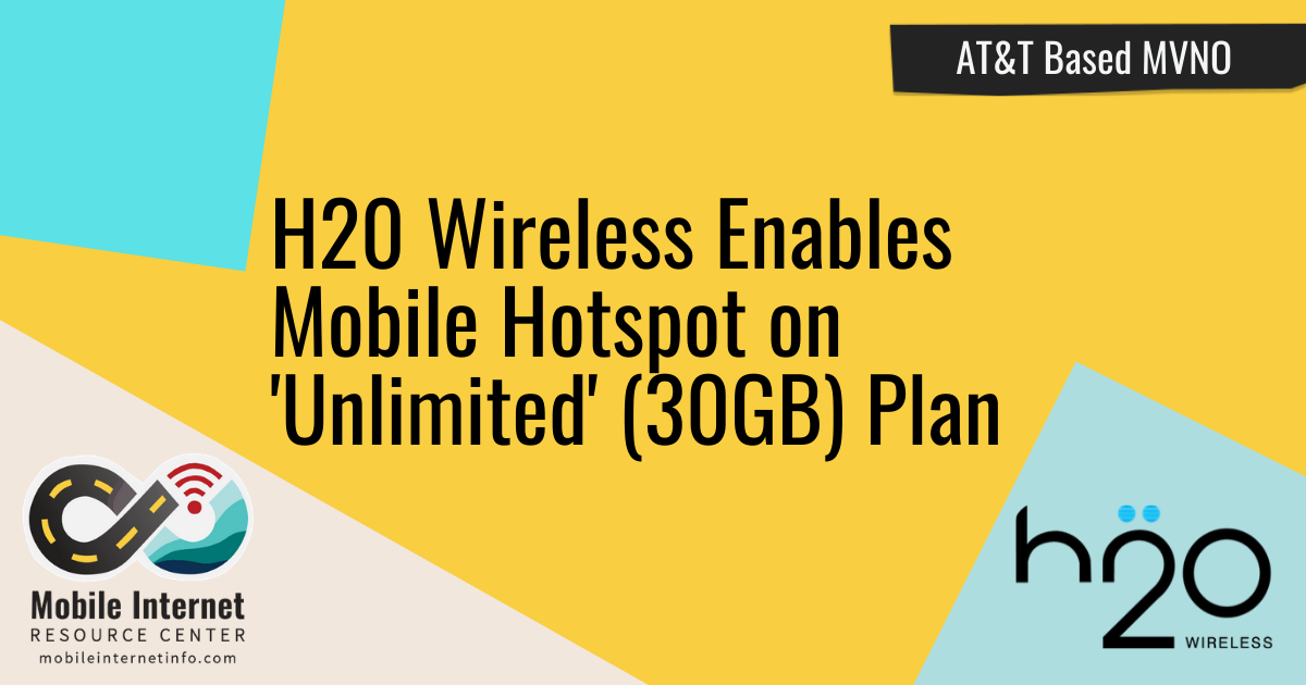 h20-wireless-enable-mobile-hotspot