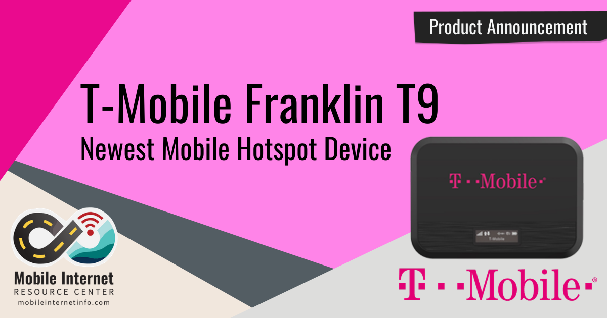 t-mobile-franklin-t9-released