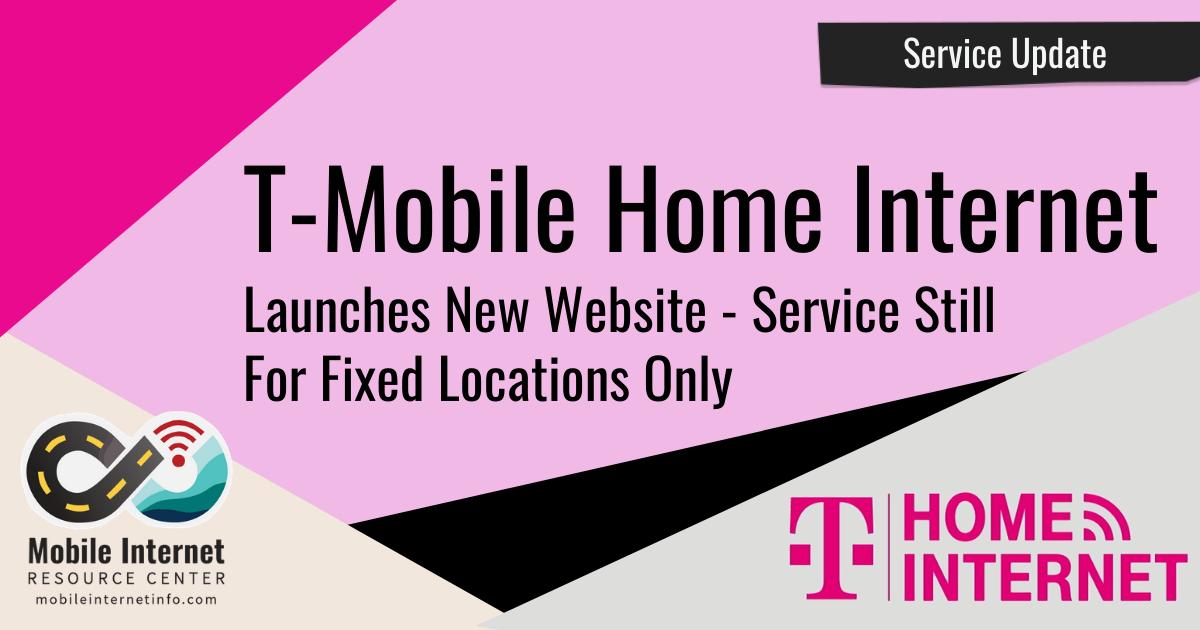 t-mobile-home-internet-mobile-unfriendly-update-header