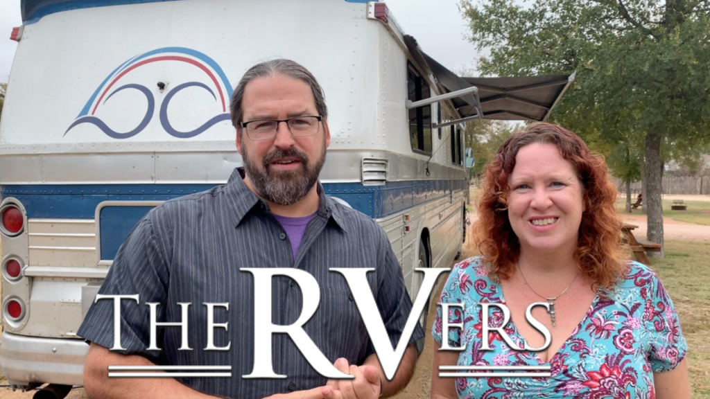 the-rvers-bus-shot