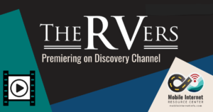 the-rvers-discovery-channel-premier