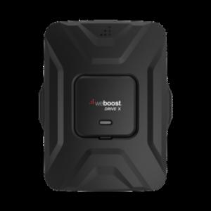 weBoost Drive X Amplifier