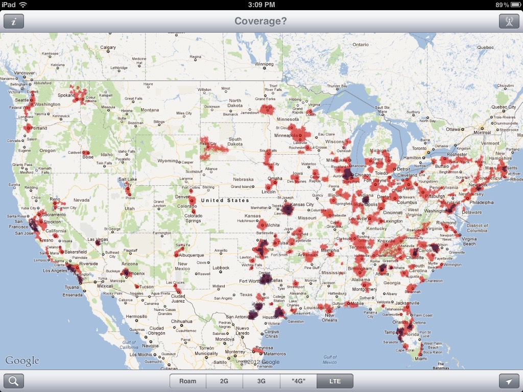 LTE-Coverage-2012