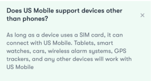 US-Mobile-Device-Terms