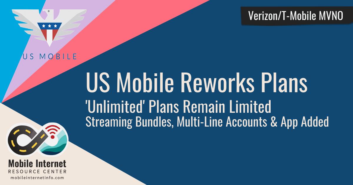 US-Mobile-Reworks-Plans-Adds-Streaming-Bundles