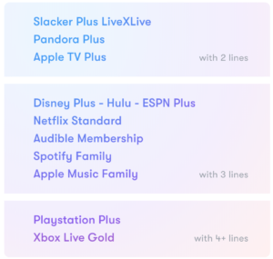 US-Mobile-Subscription-Options