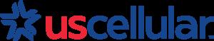 us-cellular-new-logo
