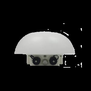 Pepwave MAX HD Dome Mobile Router