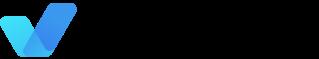 VennMobile logo