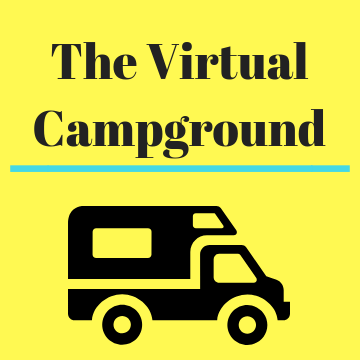 The Virtual Campground