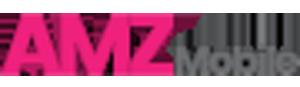 AMZ-Mobile logo