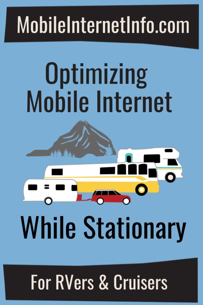 optimizing-mobile-internet-for-stationary