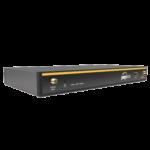 Peplink Balance 20X Router