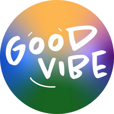 The Good Vibe Collective